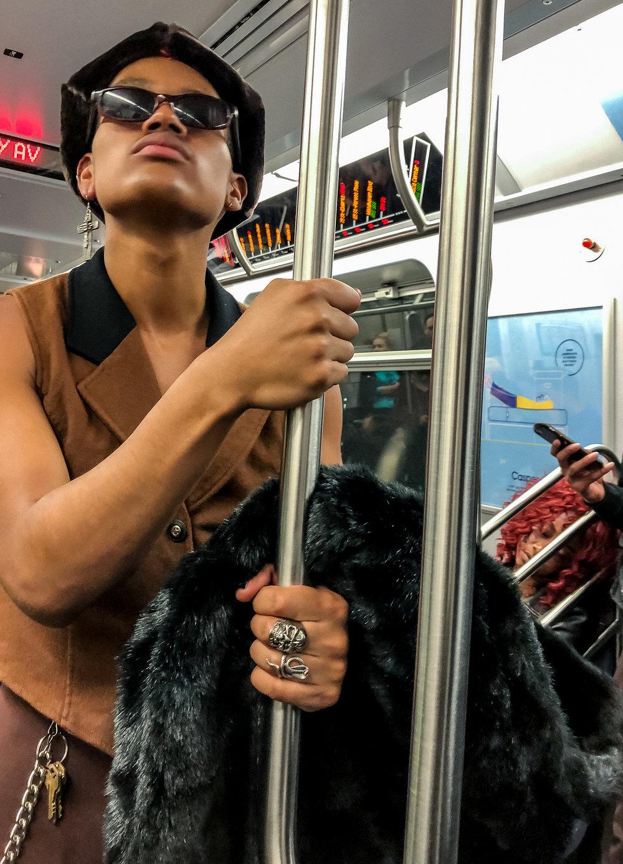 SubwayHalloween-37.jpg