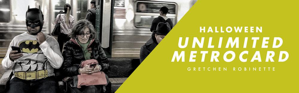 subway_banner.jpg
