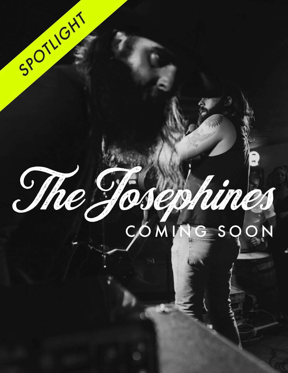 Thejosephines_spotlight_cover.jpg