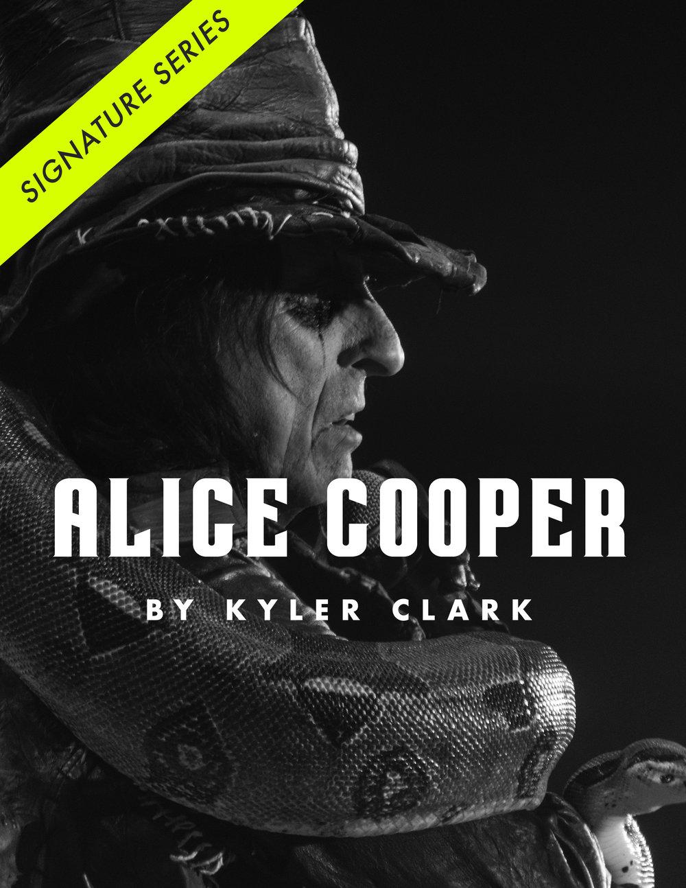 alicecooper_cover.jpg