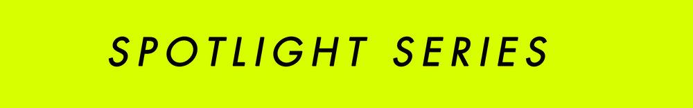 spotlight_banner.jpg