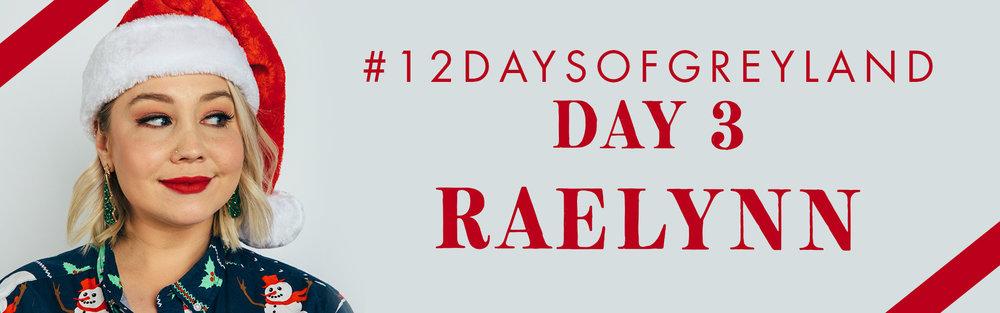 12DAYS_raelynn_banner.jpg