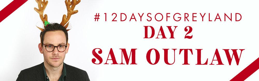 12days_SAM_banner.jpg