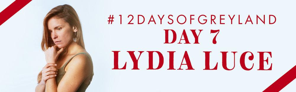 12days_lydia_banner.jpg