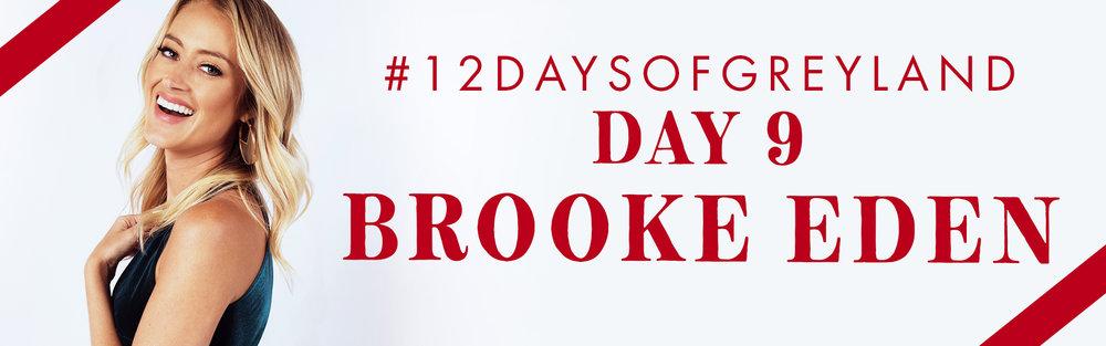12days_brooke_banner.jpg