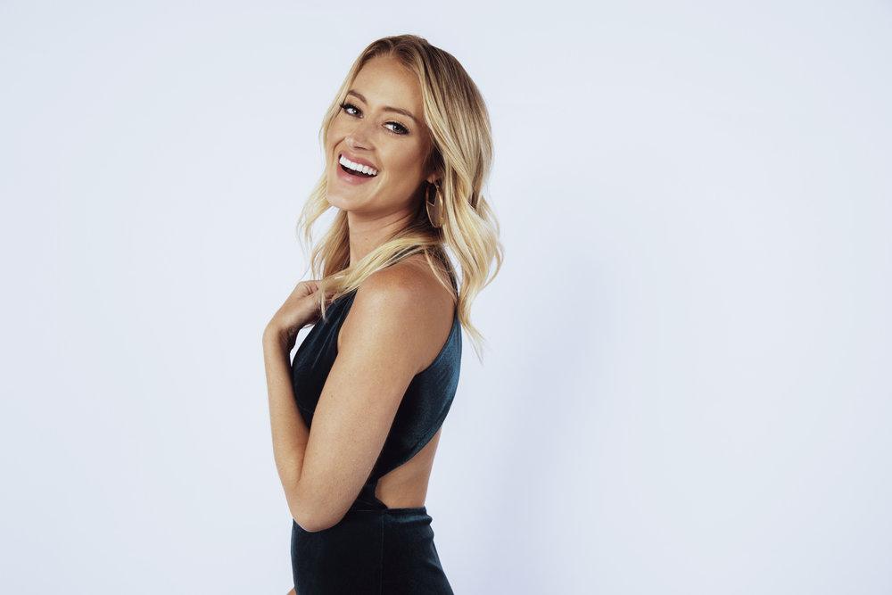 Brooke Eden Banner_V4A5736.jpg