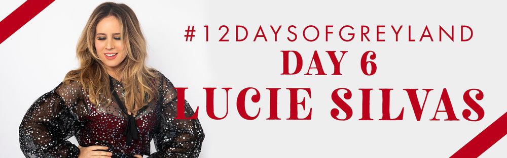 12days_lucie_banner.jpg