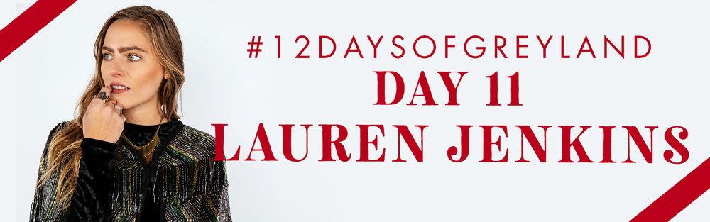 12days_lauren_banner.jpg