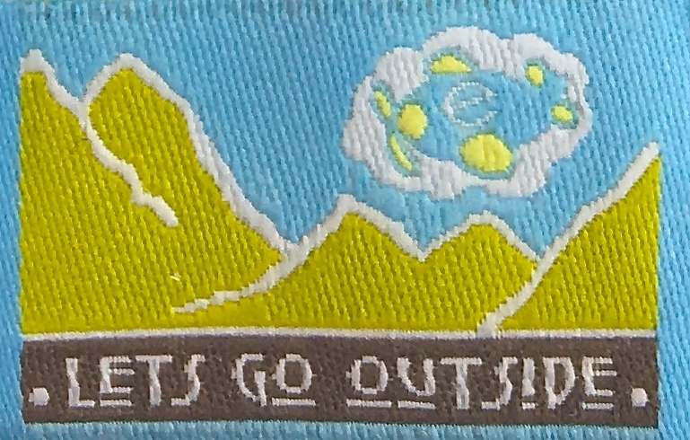 jojoco logo label lets go outside.jpg
