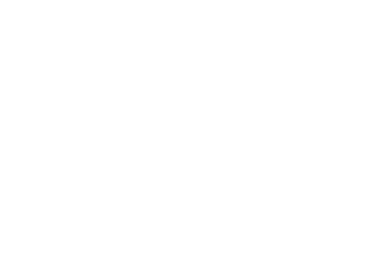 Madison Investment Properties