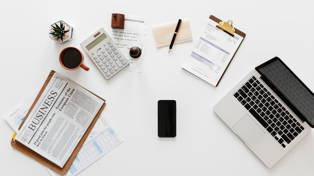 Accounting - Accurate bookkeeping is an area in which many property managers fail. Our approach ensures that we maintain precise records of all expenditures so that we can guarantee the continued success of our client.