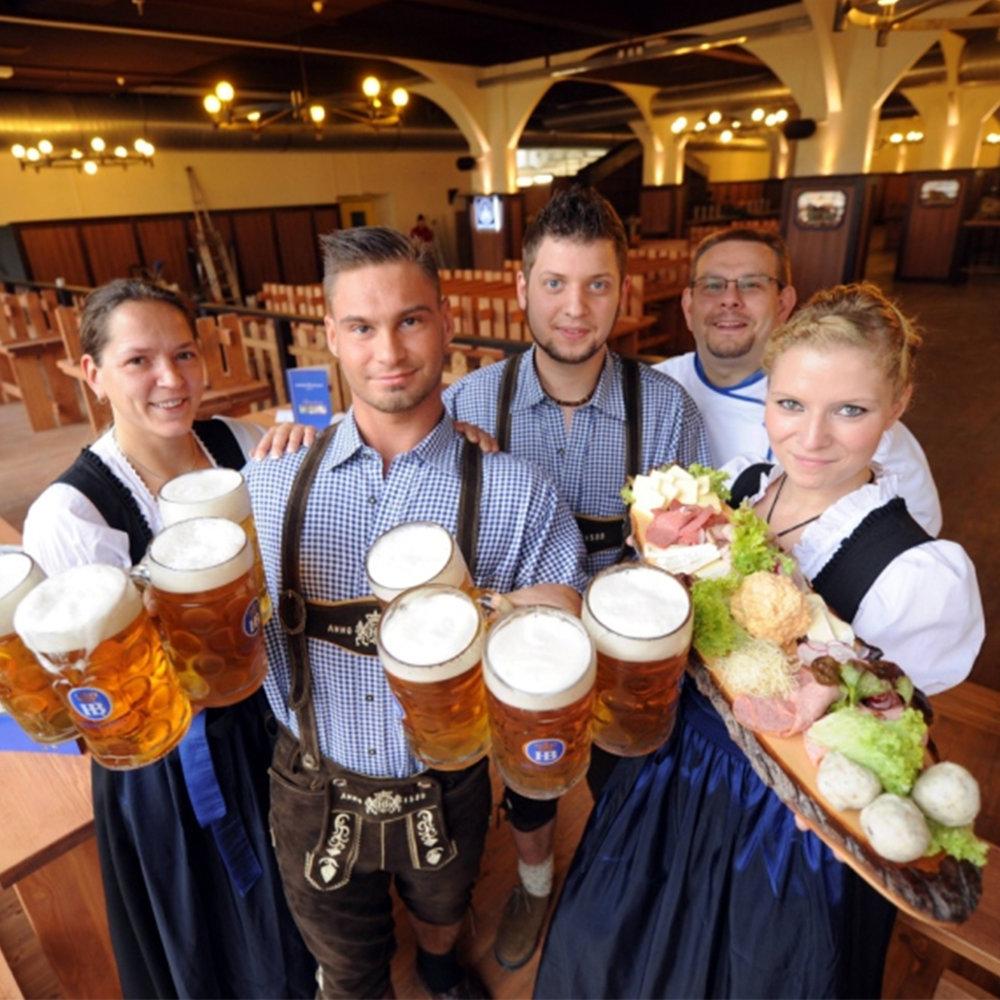photo:  tyson's beer Blog