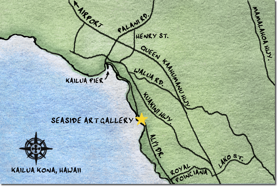 Seaside Map.png