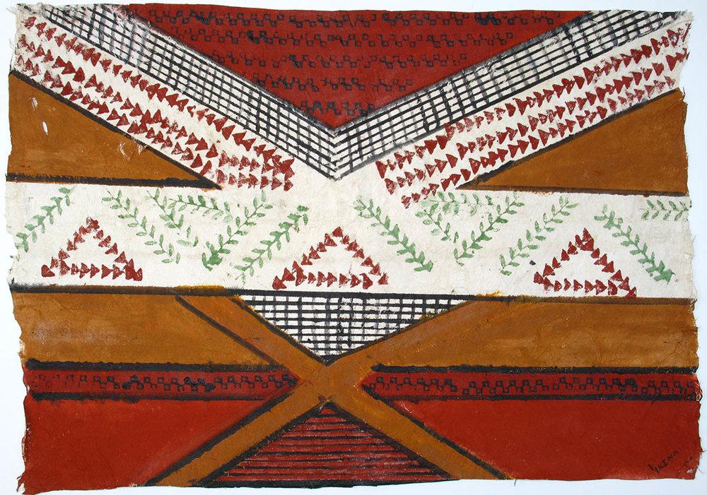 Kuanaʻike (Ancestral Knowledge)