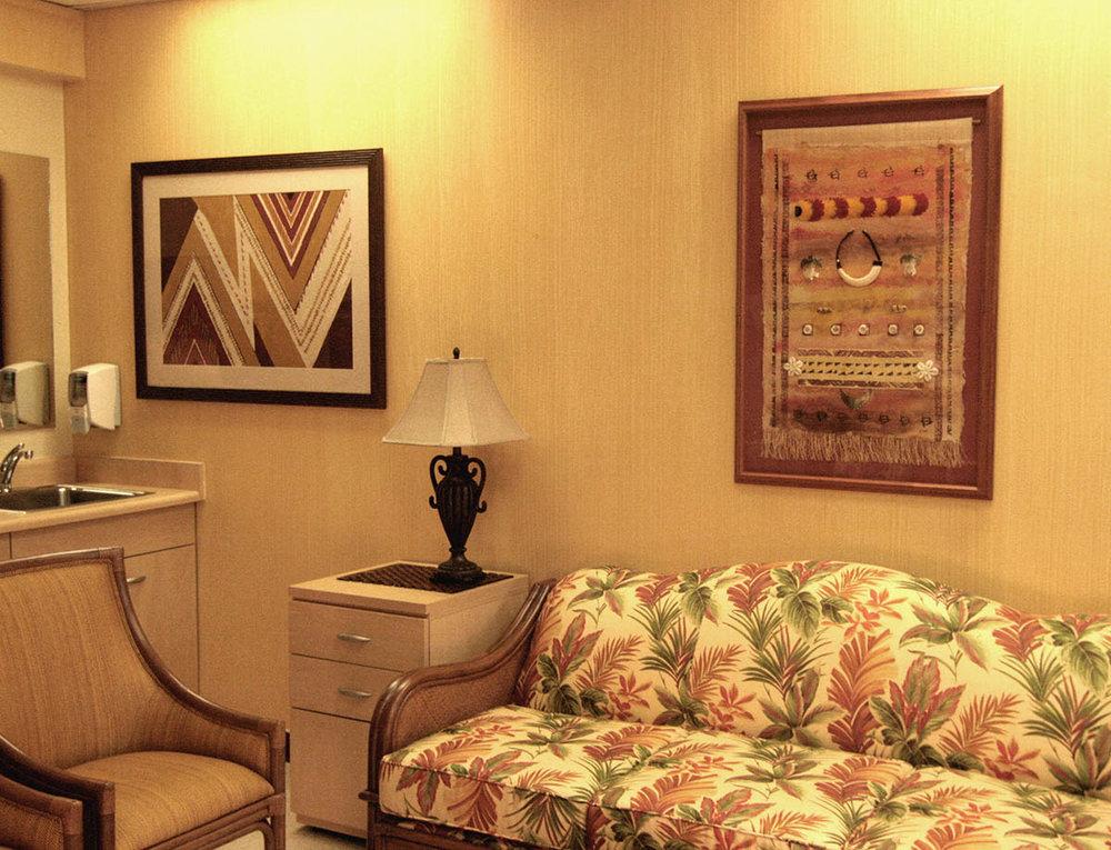 Maluhia Hospital Guest Room 1C copy.jpg