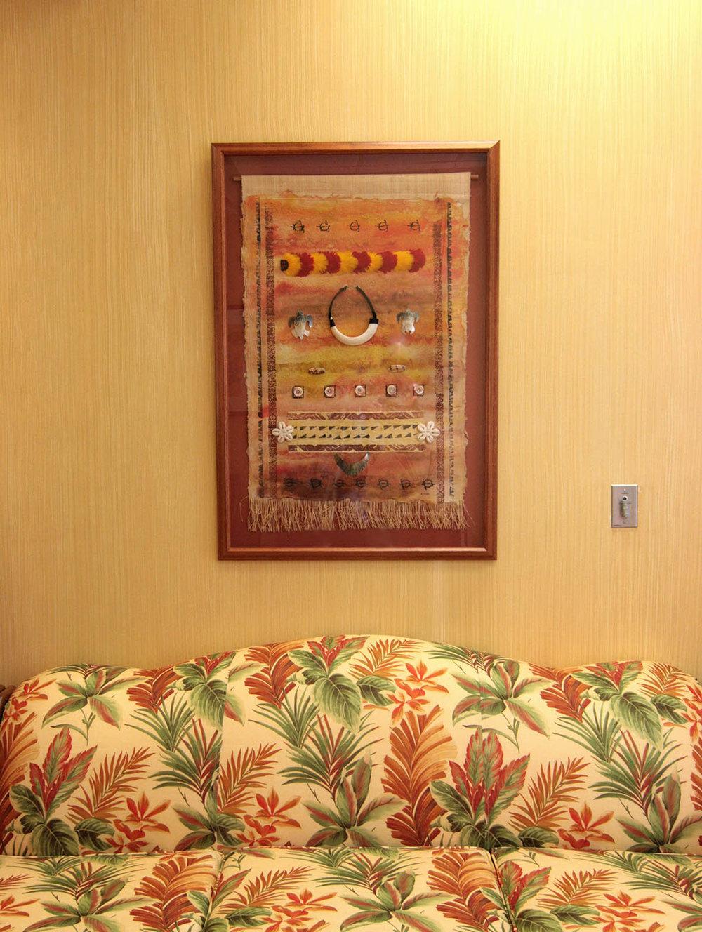 Maluhia Hospital Guest Room 1B copy.jpg