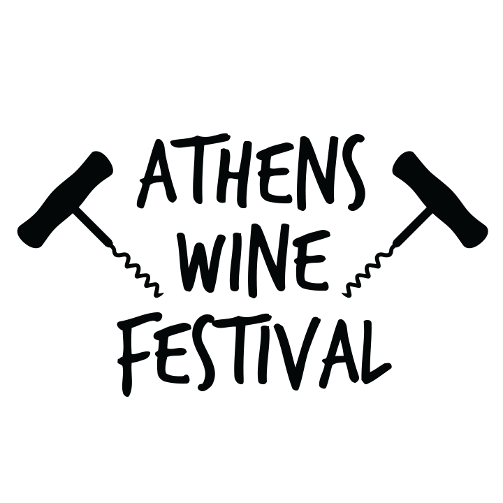Athens Wine Festival - June 2020