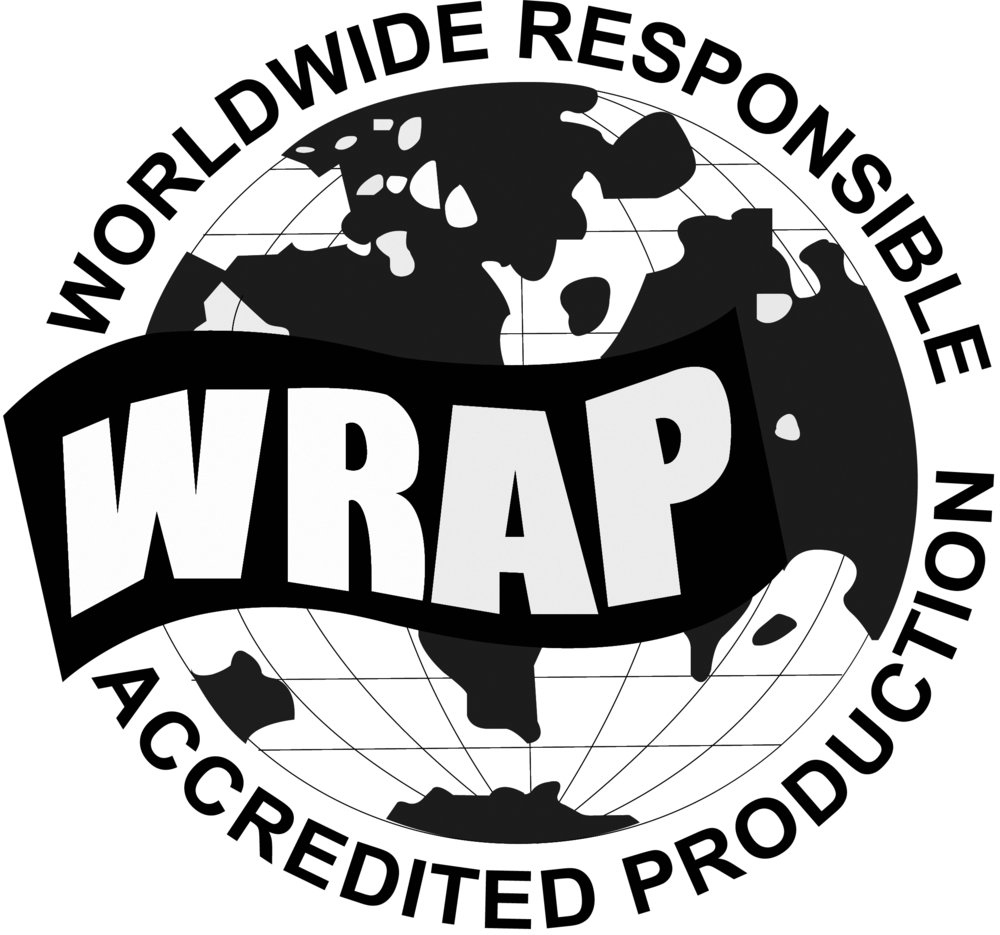 WRAP_logo.jpg