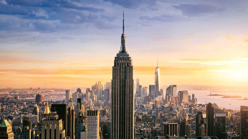 NEW YORK - 525 7th Ave. Suite 712New York, NY 10018TEL: 212-663-1999nyo@springtex.com