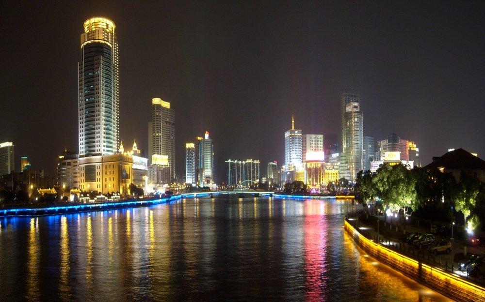 NINGBO - Springtex BuildingLijiaqiao, QiYun RD(W)Ningbo,ChinaTEL :86-574-8736-8000Info@springtex.com.cn