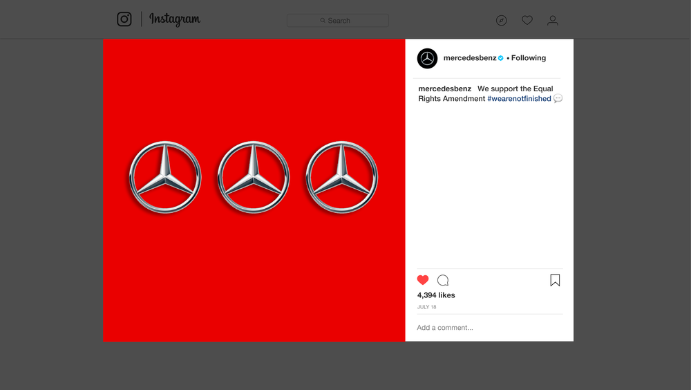 thesis_insta_execution_mercedes-01.png