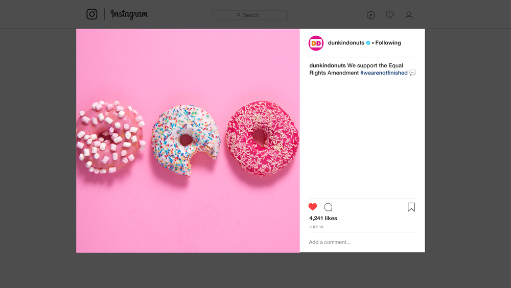 thesis_insta_execution_dunkin-01.png