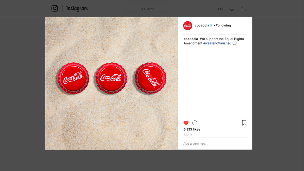 thesis_insta_execution_cocacola-01.png