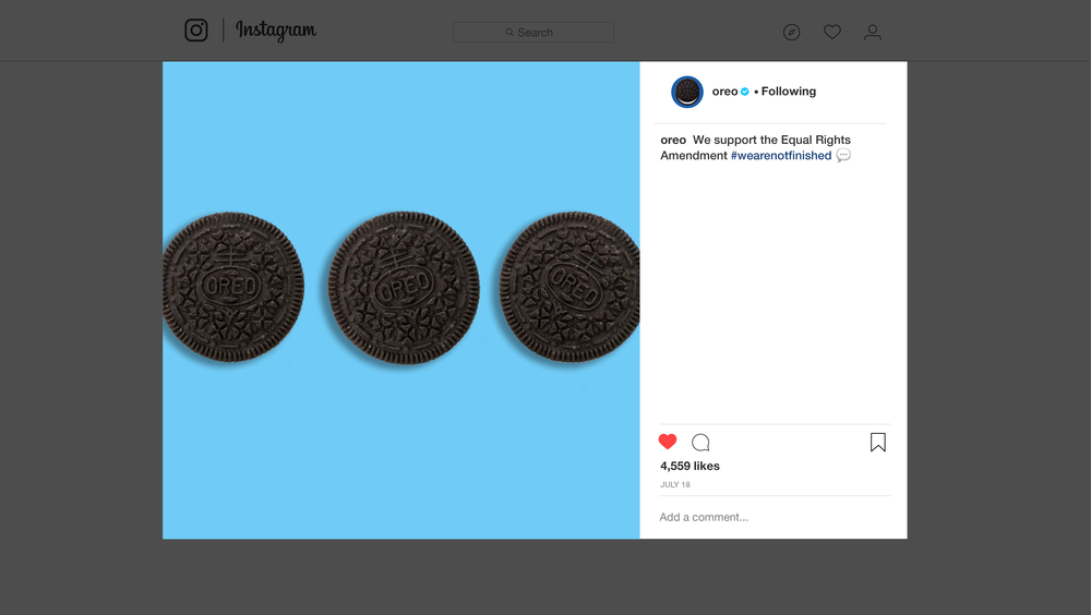 thesis_insta_execution_oreo-01.png