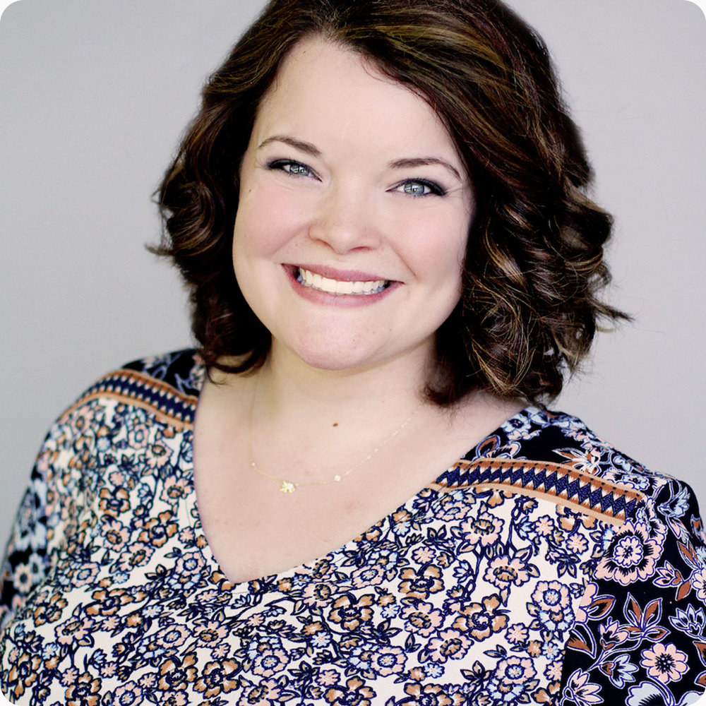 Skylar Bloom   HR Generalist   skylar.bloom@joshsplacemn.com 612-315-8317