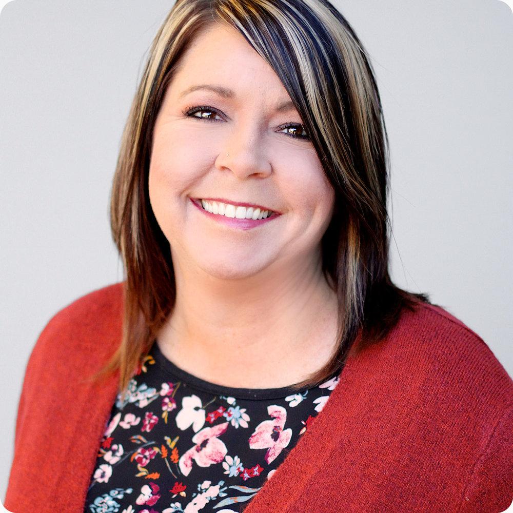 Michelle Moulzolf   Regional Director   michelle.moulzolf@joshsplacemn.com 320-292-3042