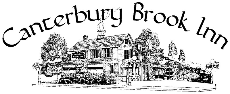 The Canterbury Brook Inn