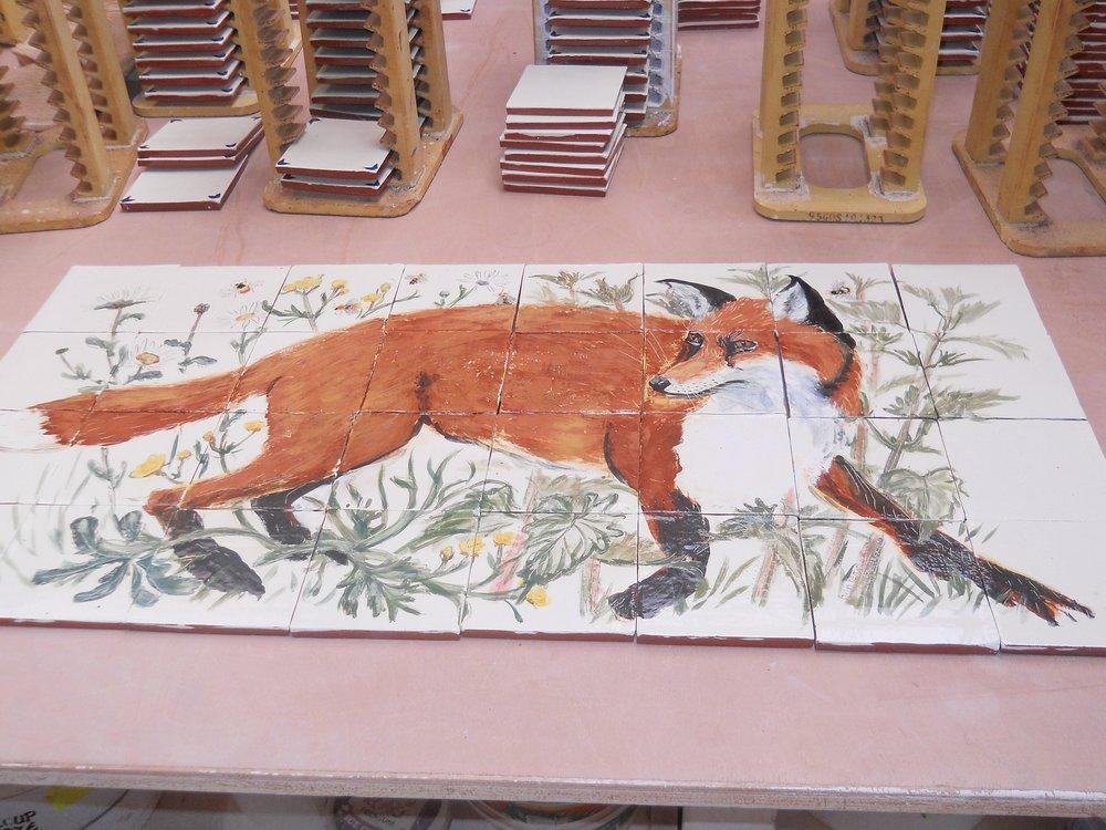 foxy-002.jpg