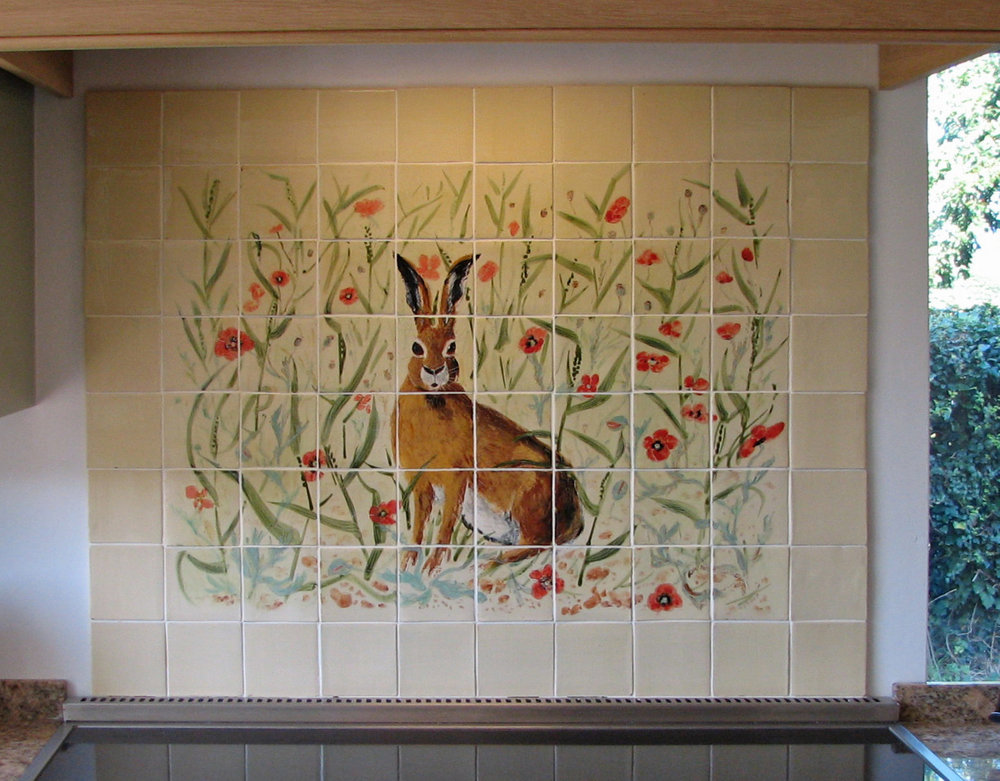 Mural-of-hare-in-poppies.jpg