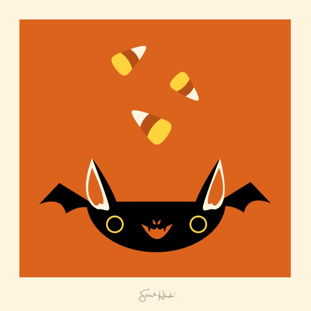 BatBowl.png