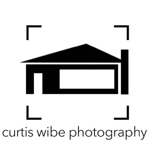 CURTIS WIBE PHOTOGRAPHY