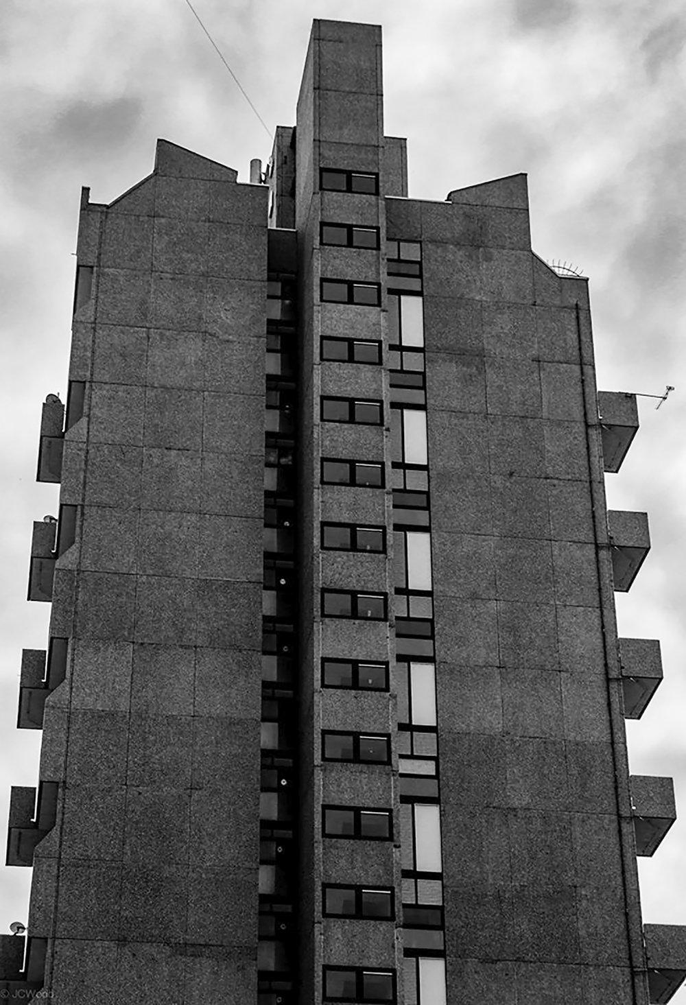 barbican5-5.jpg