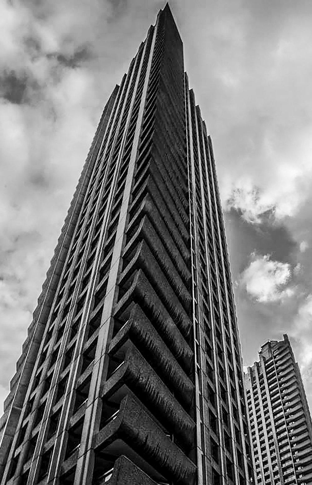 barbican5-12.jpg