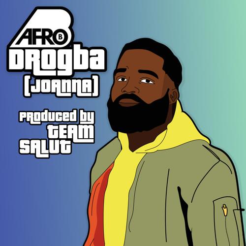 Afro-B-–-Drogba-Joanna.jpg