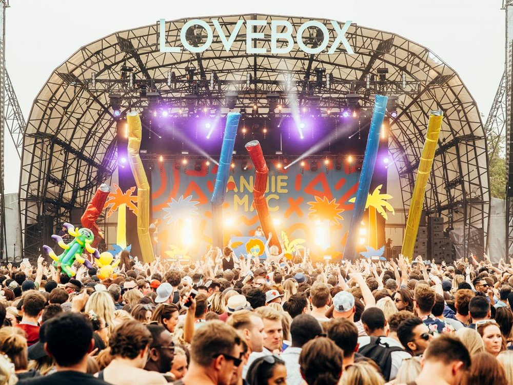 lovebox-2015-highlights_029.jpg