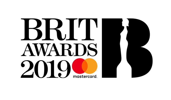 the-brit-awards-2019-with-mastercard-tickets_02-20-19_17_5c055b851cca0.jpg
