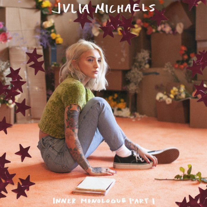 julia-michaels-releases-track-list-for-inner-monologue-part-1-02.jpg