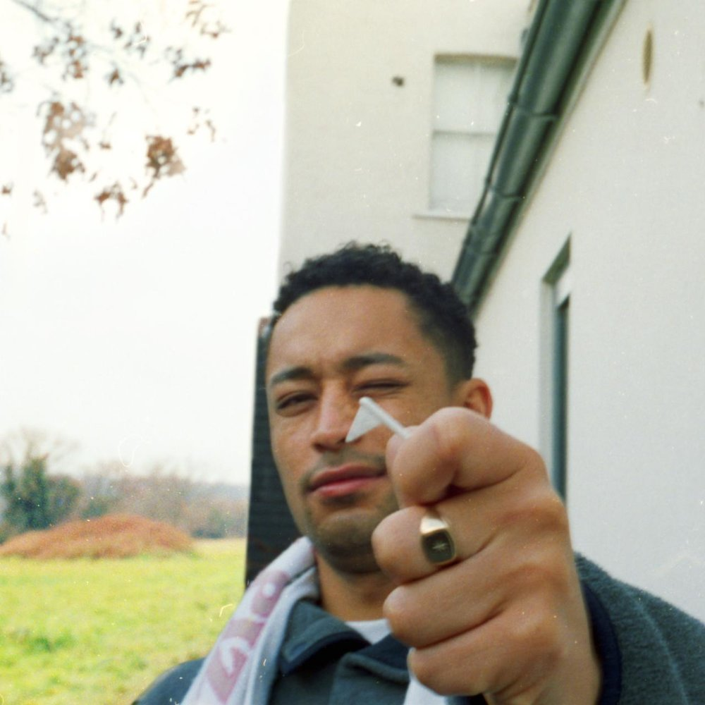 loyle-carner-loose-ends-ft-jorja-smith_NAIJAEXTRA.COM_.jpg