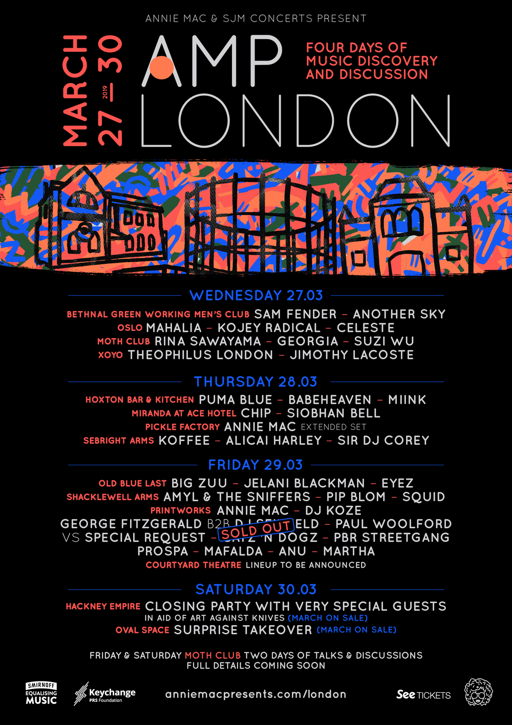 AMP LONDON Poster.png