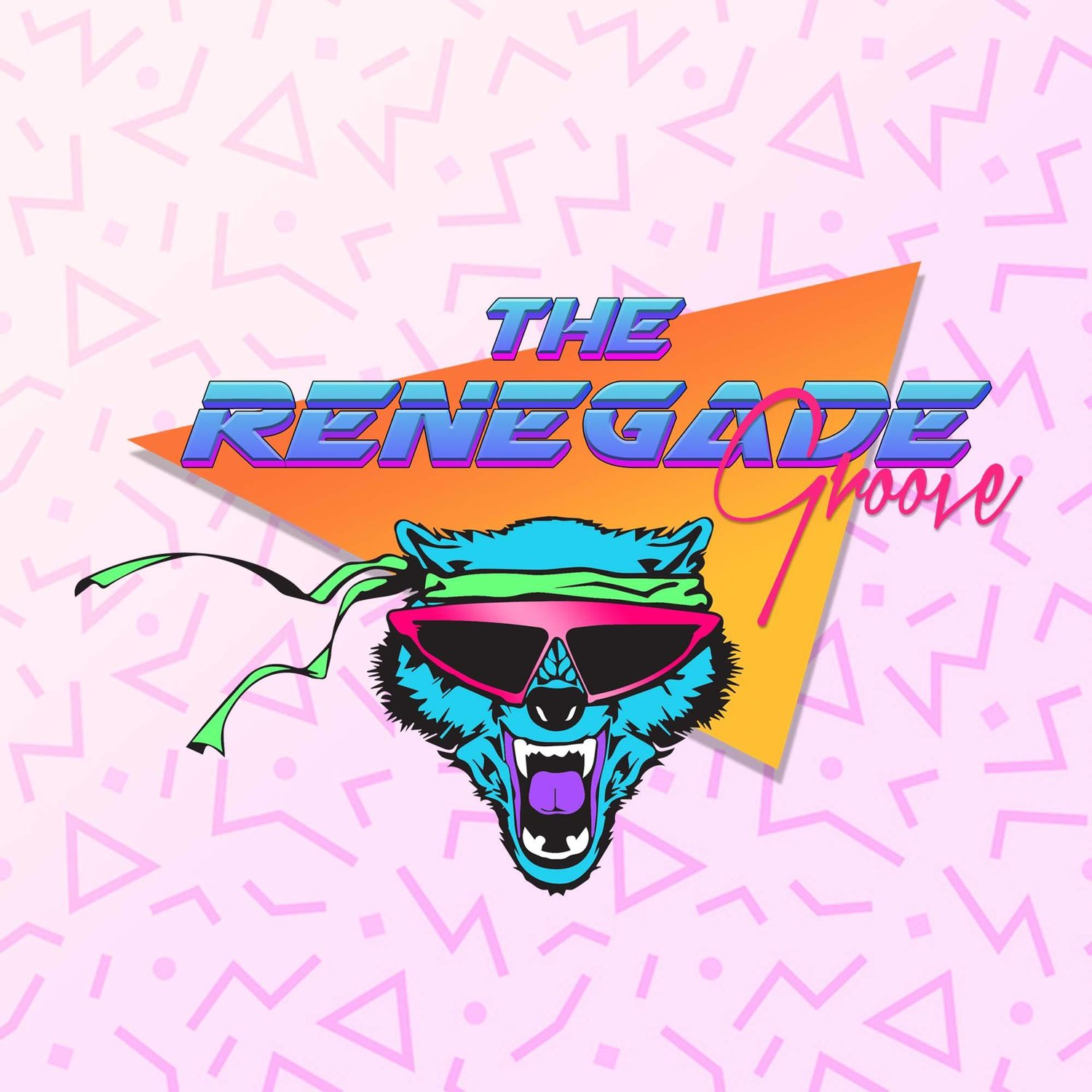 The Renegade Groove