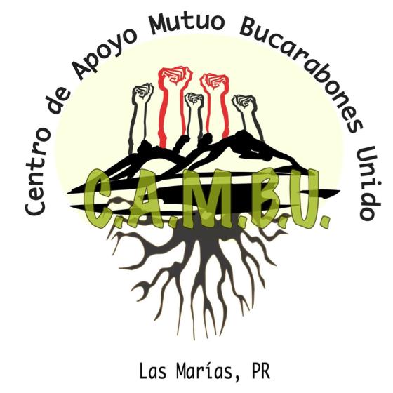 Logo_CAMBU.png