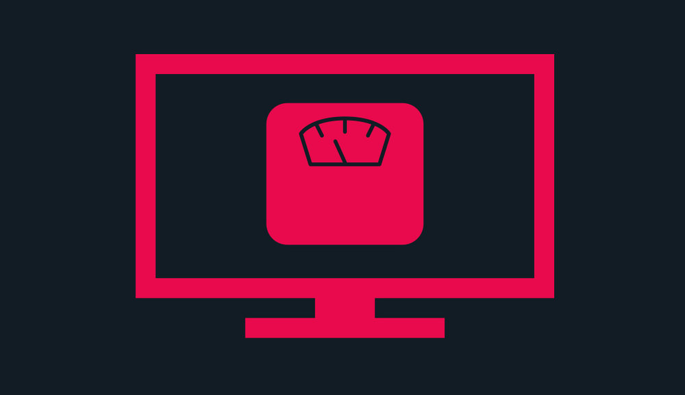 Blog-Header-2.jpg