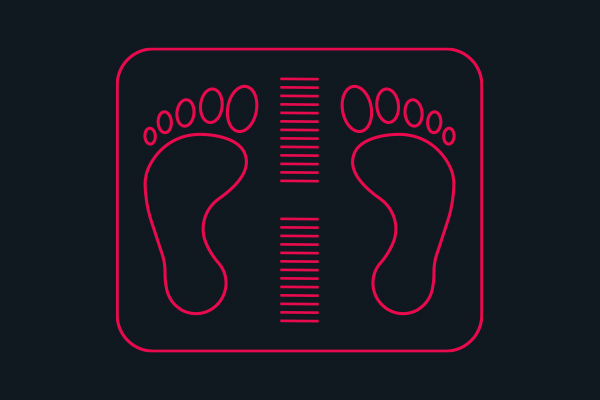 InBody-Scale-Icon_600px.jpg