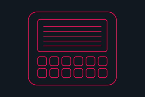 InBody-Profile-Icon_600px.jpg