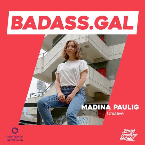 Madina+Paulig.jpg