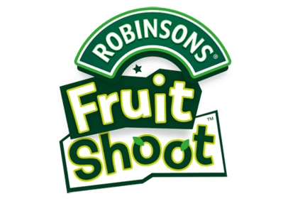robinsons-fruit-shoot-logo.png